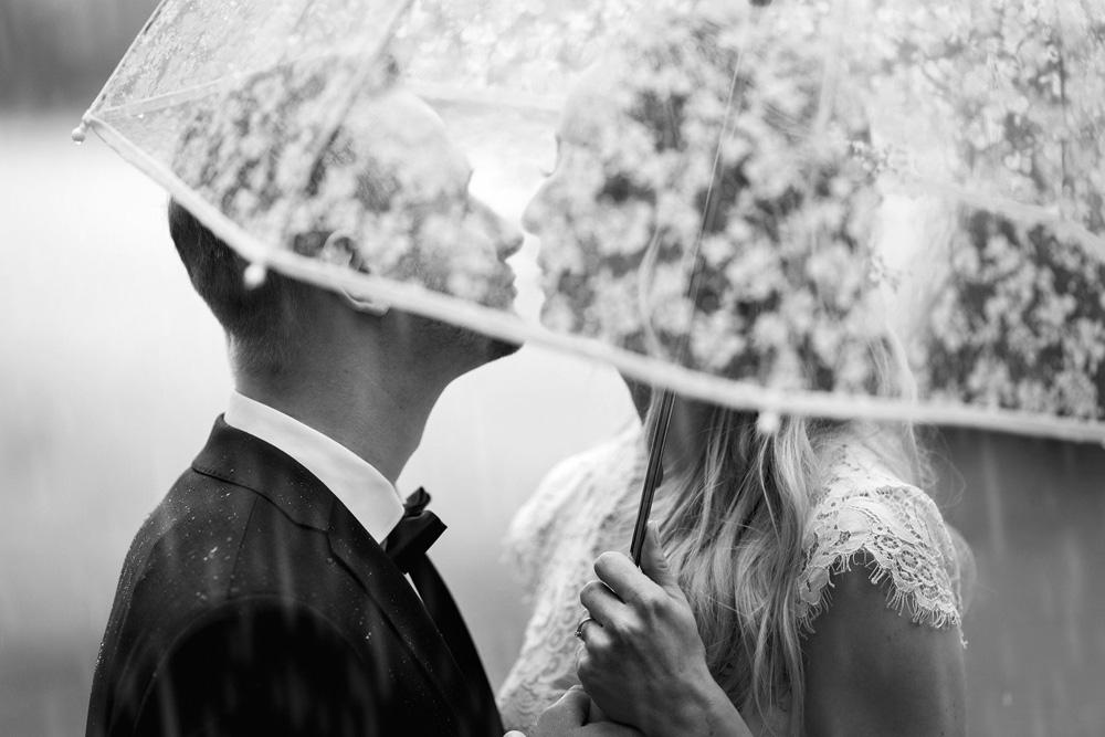 boyoflife - Hochzeitsfotografie aus Finsterwalde